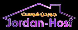 Jordan Host
